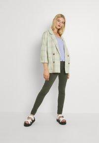 Pepe Jeans - SOHO - Jeans Skinny Fit - range - 1