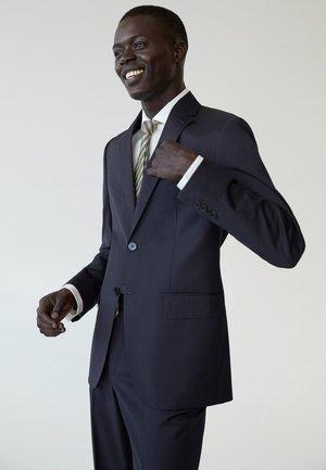 MILANO - Suit jacket - dunkles marineblau
