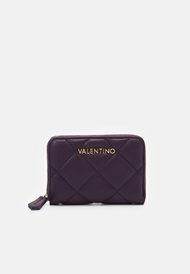 OCARINA - Peněženka - dark purple