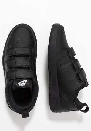 PICO - Trainers - black