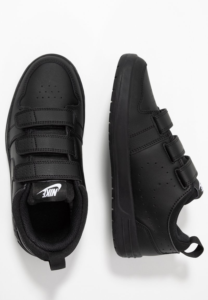 Nike Performance - PICO - Baskets basses - black