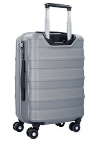 Stratic - PILE  - Trolley - silver - 1