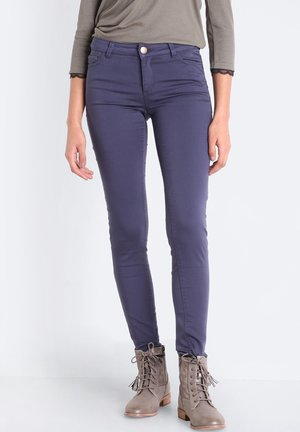 Jeans Skinny Fit - navy blue