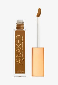 Urban Decay - STAY NAKED CONCEALER - Concealer - 70ny - 0