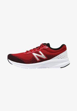 Scarpe running neutre - red