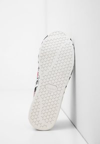 Desigual - MICKEY - Sneakersy niskie - black - 5