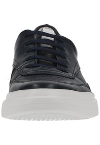 LLOYD SELECTED - Sneakersy niskie - midnight/white - 5