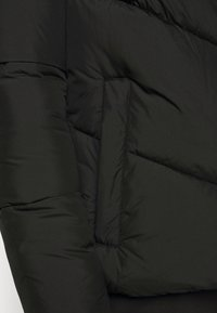 Save the duck - RECYY - Winter jacket - black - 6