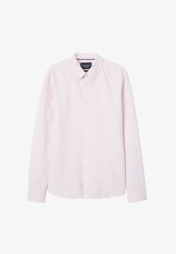 ETHAN OXFORD  - Chemise - pink
