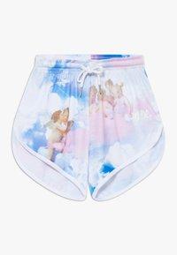 Hype - GIRLS - Shorts - multicoloured - 0