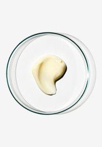 Grown Alchemist - INTENSIVE HAND CREAM PERSIAN ROSE & ARGAN EXTRACT - Hand cream - - - 3