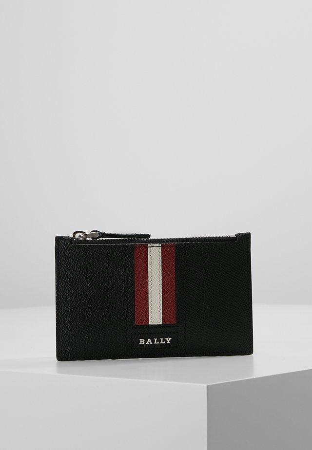 TENLEY - Wallet - black