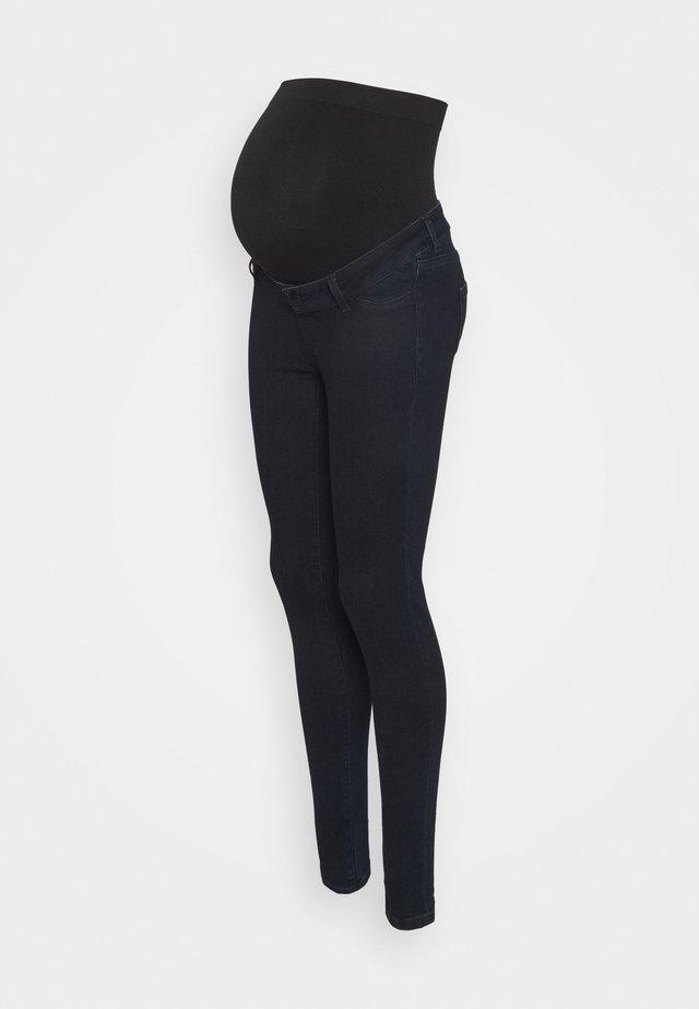 KATIE - Jeans Skinny Fit - indigo