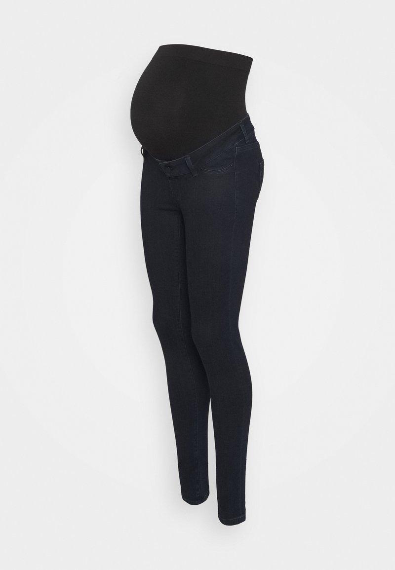 Seraphine - KATIE - Jeans Skinny Fit - indigo