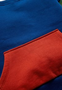 Next - HOTCHPOTCH - Sweater - multicoloured - 2