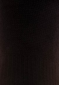 FALKE - FALKE Homepads Haussocken  - Socks - black - 1