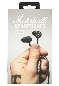 Marshall - MODE - Headphones - black/white - 3