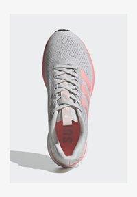 SL20 SUMMER.RDY SHOES - Neutrální běžecké boty - grey