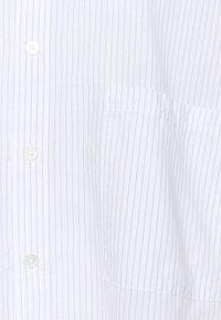 Hope - ELMA SHIRT - Blouse - white - 4