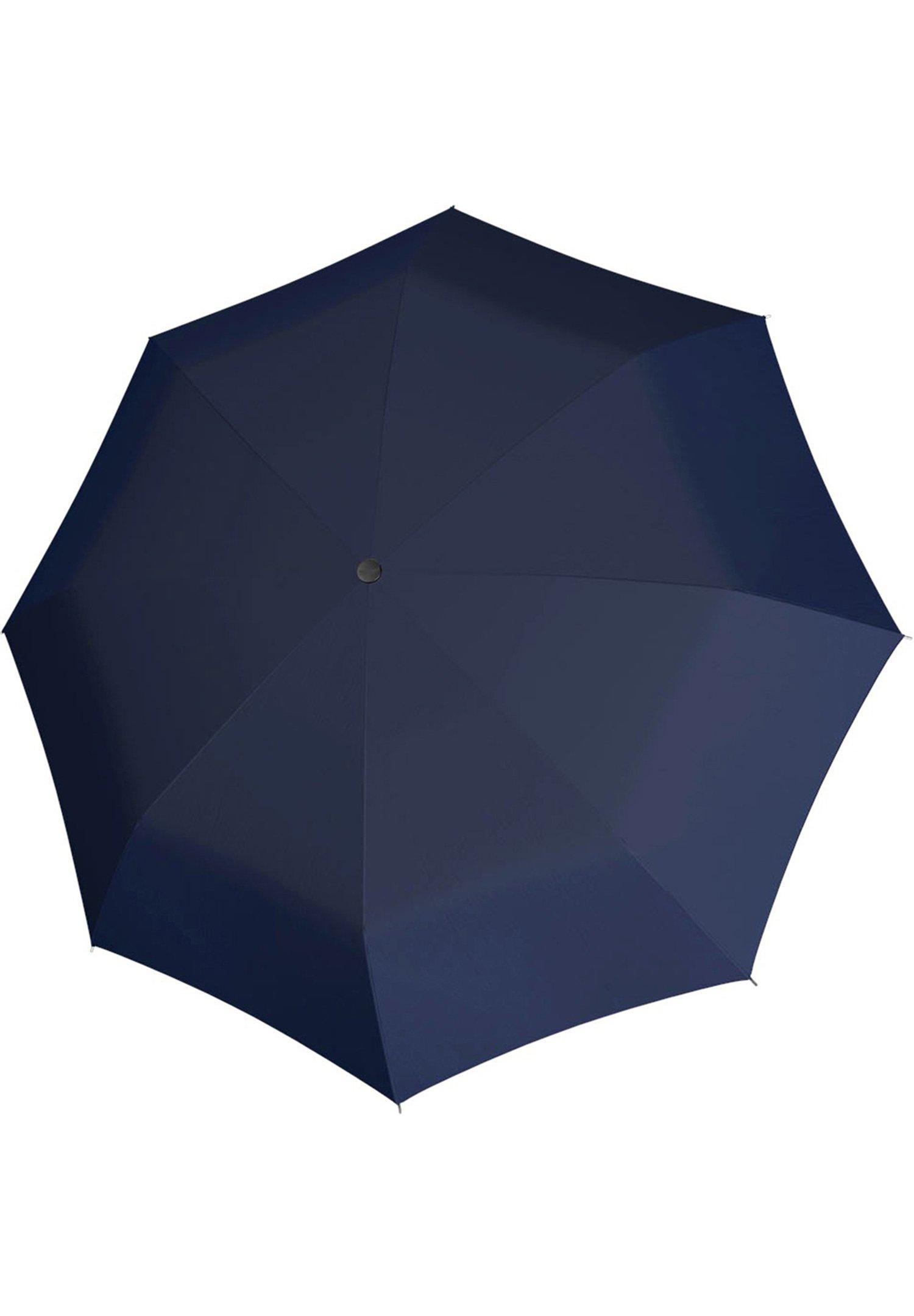 Herren MAGIC  - Schirm