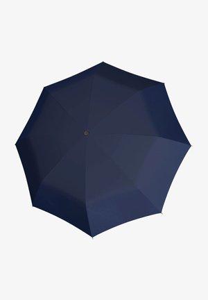 MAGIC  - Umbrella - uni navy