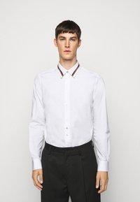 Paul Smith - GENTS SLIM - Shirt - white - 0