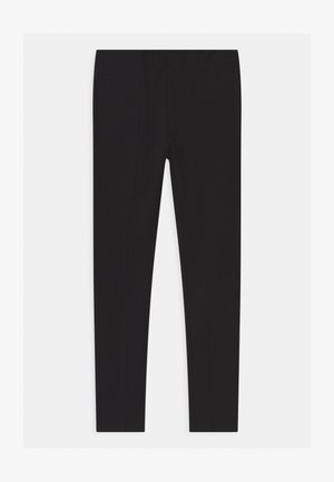 NKFTIDALU  - Leggings - Trousers - black