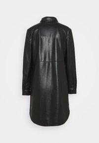 comma - Day dress - black - 8
