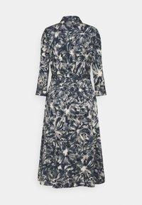 Thought - KINSLEY  DRESS - Shirt dress - vanilla cream - 1