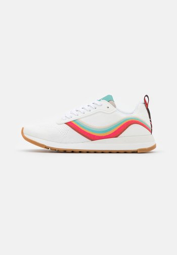 RAPPID - Trainers - white