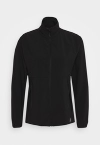 New Balance - IMPACT RUN JACKET - Sports jacket - black - 3