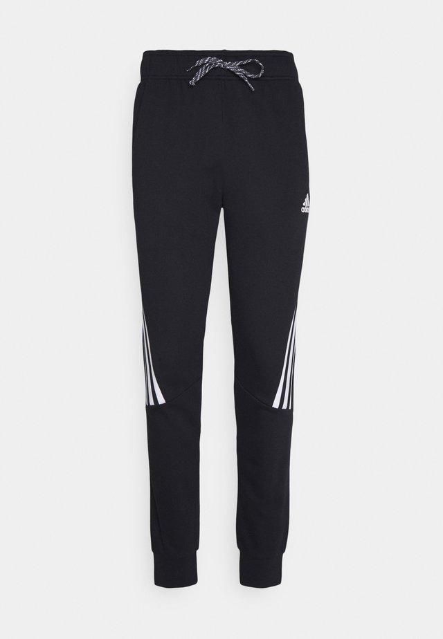 Pantalones Largos Deportivos Adidas Para Hombre Comprar En Zalando