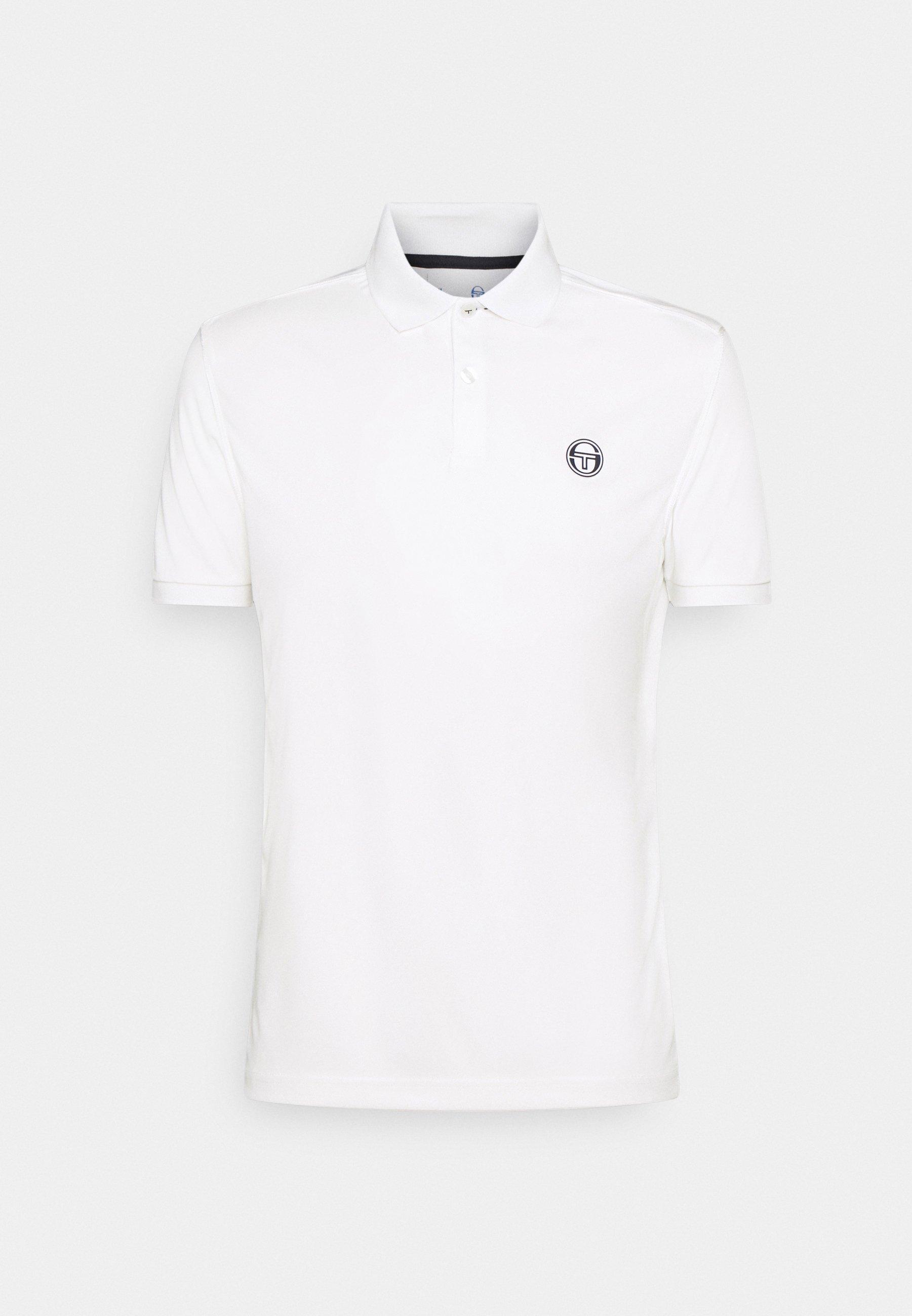 Herrer MAN - Poloshirts