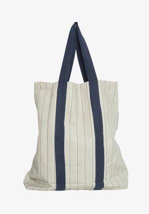 IAGOLDIE - Shopping bag - swamp