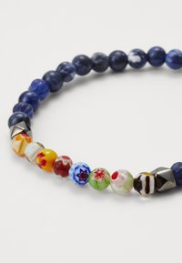 Tateossian - MILLEFIORI  - Armband - blue - 3