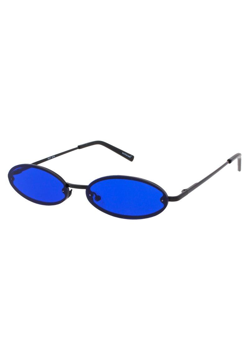 Sunheroes - 6231 - Sunglasses - black