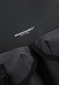Indispensable - DAYPACK JAZZ - Sac à dos - grey - 2