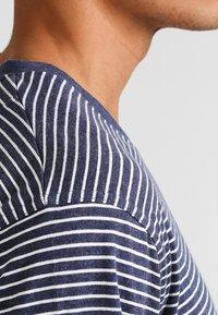 Ceceba - SET - Pyjama set - melange garden - 4
