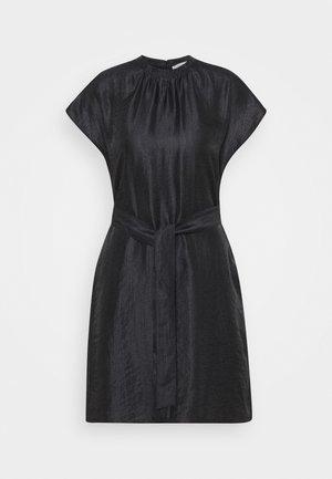 TILLY SHORT DRESS - Cocktail dress / Party dress - black