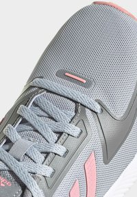 adidas Performance - Neutral running shoes - grey - 7