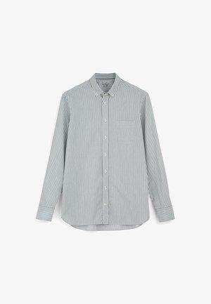 ROY - Shirt - grün