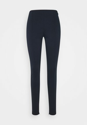 Leggings - aviator navy