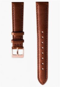 Nordgreen - ARMBANDUHR - Ure - brown - 3