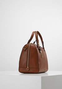 Fossil - RACHEL - Handbag - medium brown - 3