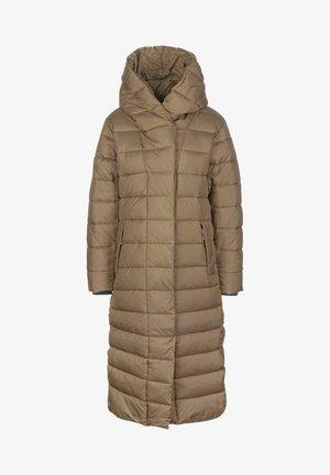 STELLA  - Winter coat - beige storm