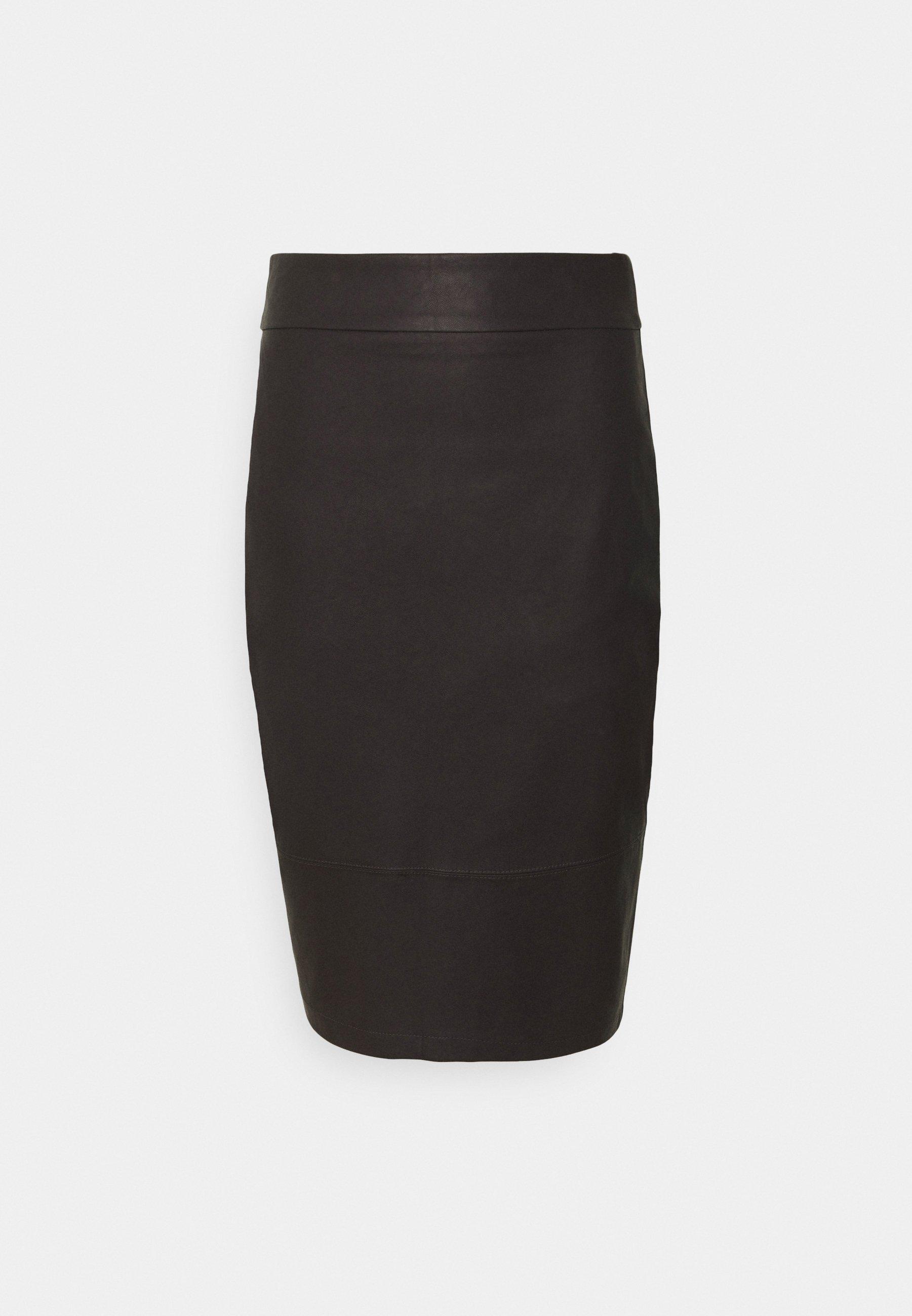 Women ALEX PENCIL SKIRT - Pencil skirt