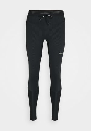 SWIFT - Leggings - black