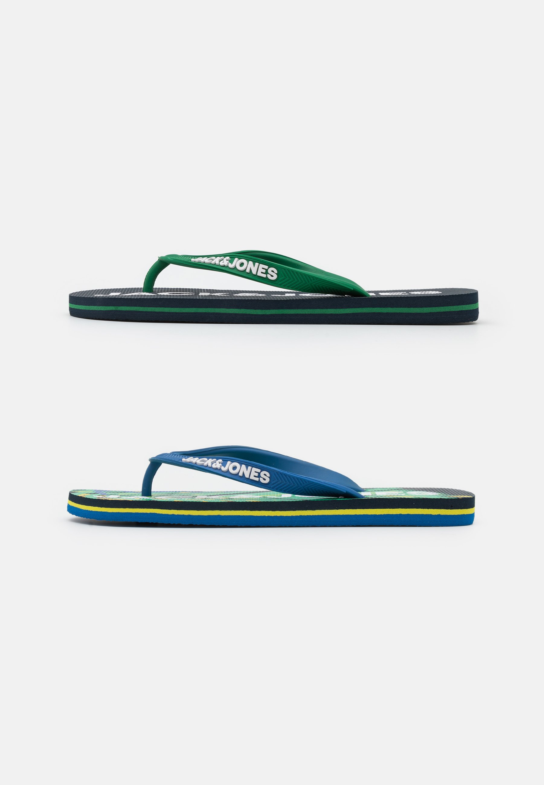 Men 2 PACK MIX - Pool shoes