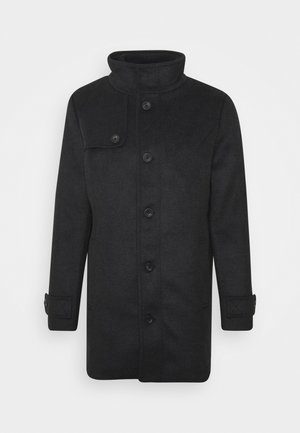 COAT - Korte frakker - black