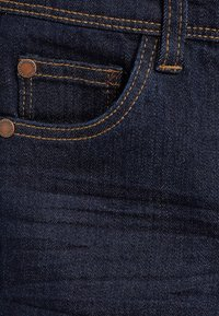 Next - Jeans Skinny Fit - blue black denim - 2
